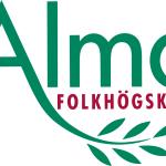SFI på Alma Folkhögskola