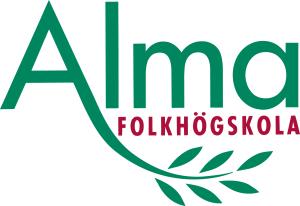 ALMA_LOGO_CMYK-stoor_1
